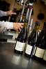 Pinot Noir labeling_2003