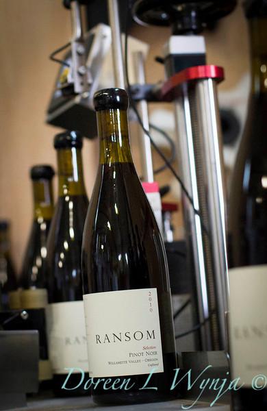 Pinot Noir labeling_2021