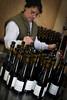 Pinot Noir labeling_2007