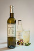 Ransom Dry Vermouth_3037