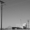 Wires and Silos