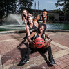 UNCP Womens Basketball Womens_Basketball_Groups_0028.jpg