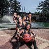 UNCP Womens Basketball Womens_Basketball_Groups_0027.jpg