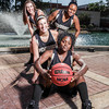 UNCP Womens Basketball Womens_Basketball_Groups_0030.jpg