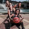 UNCP Womens Basketball Womens_Basketball_Groups_0031.jpg