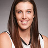 UNCP Womens Basketball Bolton_Courtney.jpg