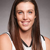 UNCP Womens Basketball web_Bolton_Courtney.jpg