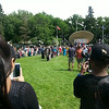 Aboriginal Day June 2014