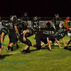 Var Vs Battle Ground 9-16-11 643