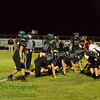 Var Vs Battle Ground 9-16-11 644