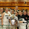 2-21-14 Girls District Championship 269