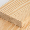 005 -yellow_pine_softwood-supplier-woodstock-cornwall