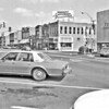 Paris, Texas (Avr 1992) - Texas Optical (Negative0823)