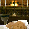 Communion Bread 3 JD.jpg
