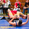 2014 FHS WR vs Bluffton 587