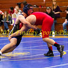 2014 FHS WR vs Bluffton 825