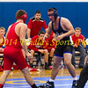 2014 FHS WR vs Bluffton 814
