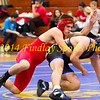 2014 FHS WR vs Bluffton 799