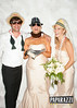 PRESTON + GREG WEDDING-1510