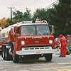 Now Closed Carmel Fire Co EX Tender 28-12, (C) Edan Davis, www sjfirenews com