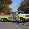 10-20-2012, dividing creek new tender 18-11, (c) edan davis, www sjfirenews (15)