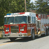 Now Closed Carmel Fire Co  Tender 28-11, (C) Edan Davis, www sjfirenews com