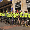 WORCS CYCLISTS_8004