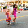The street dance for the 2014 CanAm Challenge in Youngstown, NY
