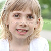6-2-13 Goodhue Family Photos_0461