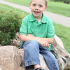 6-2-13 Goodhue Family Photos_0467