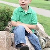 6-2-13 Goodhue Family Photos_0466