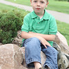 6-2-13 Goodhue Family Photos_0464