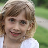 6-2-13 Goodhue Family Photos_0457
