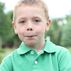6-2-13 Goodhue Family Photos_0471