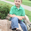 6-2-13 Goodhue Family Photos_0469