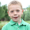 6-2-13 Goodhue Family Photos_0470