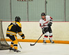 Midstate Youth Hockey Association (MYHA) Syracuse Nationals Girls U14 at the Cicero Twin Rinks in Cicero, New York.