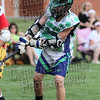 CANNONS vs DRLAX -5-2-15 - 5PM-079