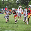 DAVIE WAR EAGLES vs CANNONS -5-2-15 3PM-504