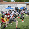 DAVIE WAR EAGLES vs CANNONS -5-2-15 3PM-342