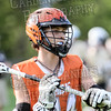 DAVIE WAR EAGLES vs WSLAX-B -5-2-15 6PM-140