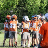 DAVIE WAR EAGLES vs WSLAX-B -5-2-15 6PM-297