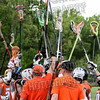 DAVIE WAR EAGLES vs WSLAX-B -5-2-15 6PM-299