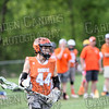 DAVIE WAR EAGLES vs WSLAX-B -5-2-15 6PM-178