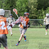 DAVIE WAR EAGLES vs WSLAX-B -5-2-15 6PM-079