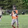 DAVIE WAR EAGLES vs WSLAX-B -5-2-15 6PM-116