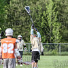 DAVIE WAR EAGLES vs WSLAX-B -5-2-15 6PM-112
