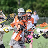 DAVIE WAR EAGLES vs WSLAX-B -5-2-15 6PM-093