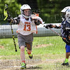 U11 DAVIE vs BURLINGTON B -5-3-15 -12PM-127