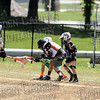 U11 DAVIE vs BURLINGTON B -5-3-15 -12PM-316